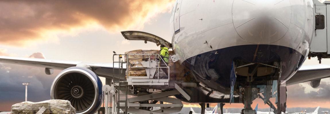 Airmail Par Avion