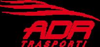 ADR Trasporti
